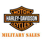 H-D Military Sales