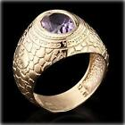 King Solomon Ring