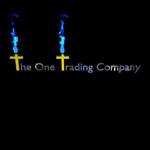 The One Trading Company LLC