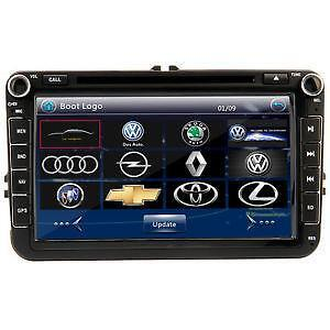 Volkswagen Eos Fuse Box - Wiring Diagrams Folder on
