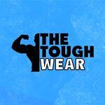 thetoughwearteam