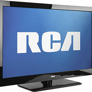 LOOKING FOR TV REPAIR FOR RCA 47 INCH LED Belleville Belleville Area image 1