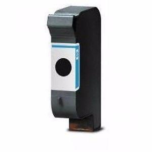 Hp 40 (51640A) Ink Cartridge Black  Remanufactured
