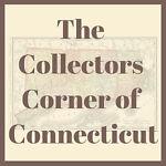 Collectors Corner of Connecticut