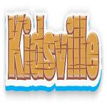 Kidsville Australia
