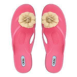 0e1e25b13a31ec OKA B  Sandals   Flip Flops