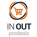 IN-OUT PRO DEALS