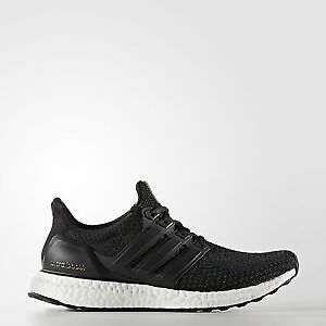 Looking to buy Ultra Boosts!