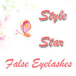 Style Star False Eyelashes
