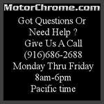 MOTORCHROME.COM