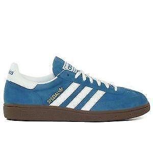 Adidas Originals Schuhe Ebay