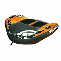Sea-Doo Evo Pro 2 Towable Two Person Ski Tube