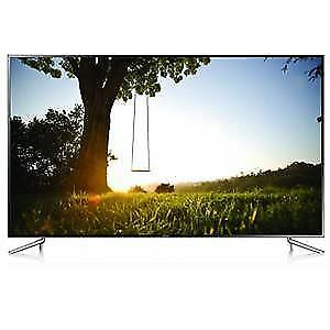 WINTER  SALE ON  SAMSUNG PANASONIC LG SHARP 4K SMART OLED