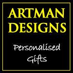 ARTMAN DESIGNS