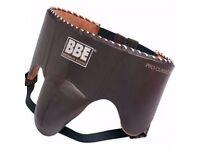 BBE - Pro-Abdo Guard (M/L) - (Refurb 3 Month RTB Warranty)BBE677