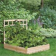 Vegetable Planter