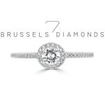 Brussels Diamonds