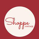 Shoppe Vintage
