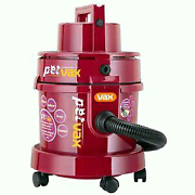 Vax Pet Carpet Vacuum Cleaner Canning Vale Canning Area Preview