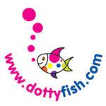 dottyfishoutlet