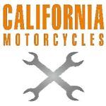 California Motorcycles