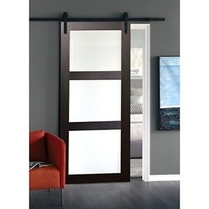 Room Dividers Kijiji Free Classifieds In Kitchener