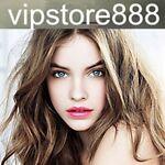 vipstore888