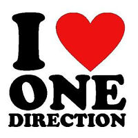 ONE DIRECTION TICKETS @ LOTS OF OPTIONS @ ALL BELOW COST @