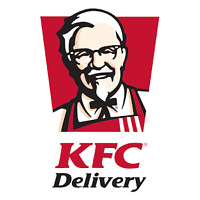 Delivery drivers wanted!!