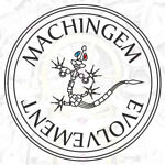 Machingem Evolvement