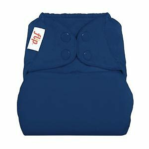 Flip Day Pack - Cloth Diapers for the Day! London Ontario image 6
