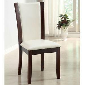 Dining room chairs ebay for Ebay dining room furniture