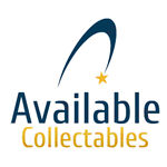 Available Collectables