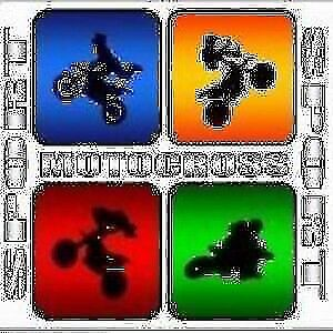 Full Service to all makes of Motorcycle, Scooter, ATV and trike