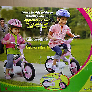 GREAT BIKE FOR BEGINNERS AND DRIVERS