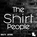 theshirtpeople