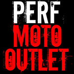 Perf-Moto_Outlet