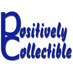 Positively Collectible