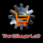 The EBuyer Loft