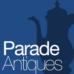 Parade Antiques and Collectables
