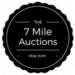 7 Mile Auctions
