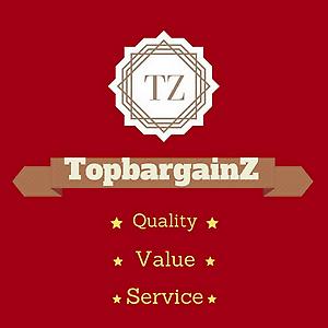 TopbargainZ