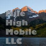 Mile High Mobile LLC