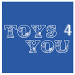 toys4you5