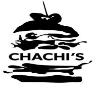 Now hiring! Chachi's Sandwich Bar in Market Mall