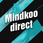 direct_mindkoo