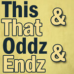 This&That Oddz&Endz