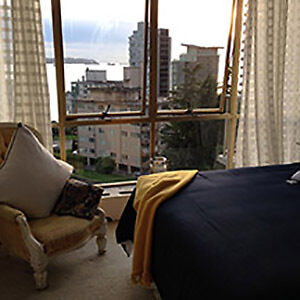 LOOKING FOR A ROOMMATE! North Shore Greater Vancouver Area image 2