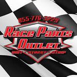 RacePartsOutlet