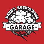 Dave's Rock'N'Roll Garage